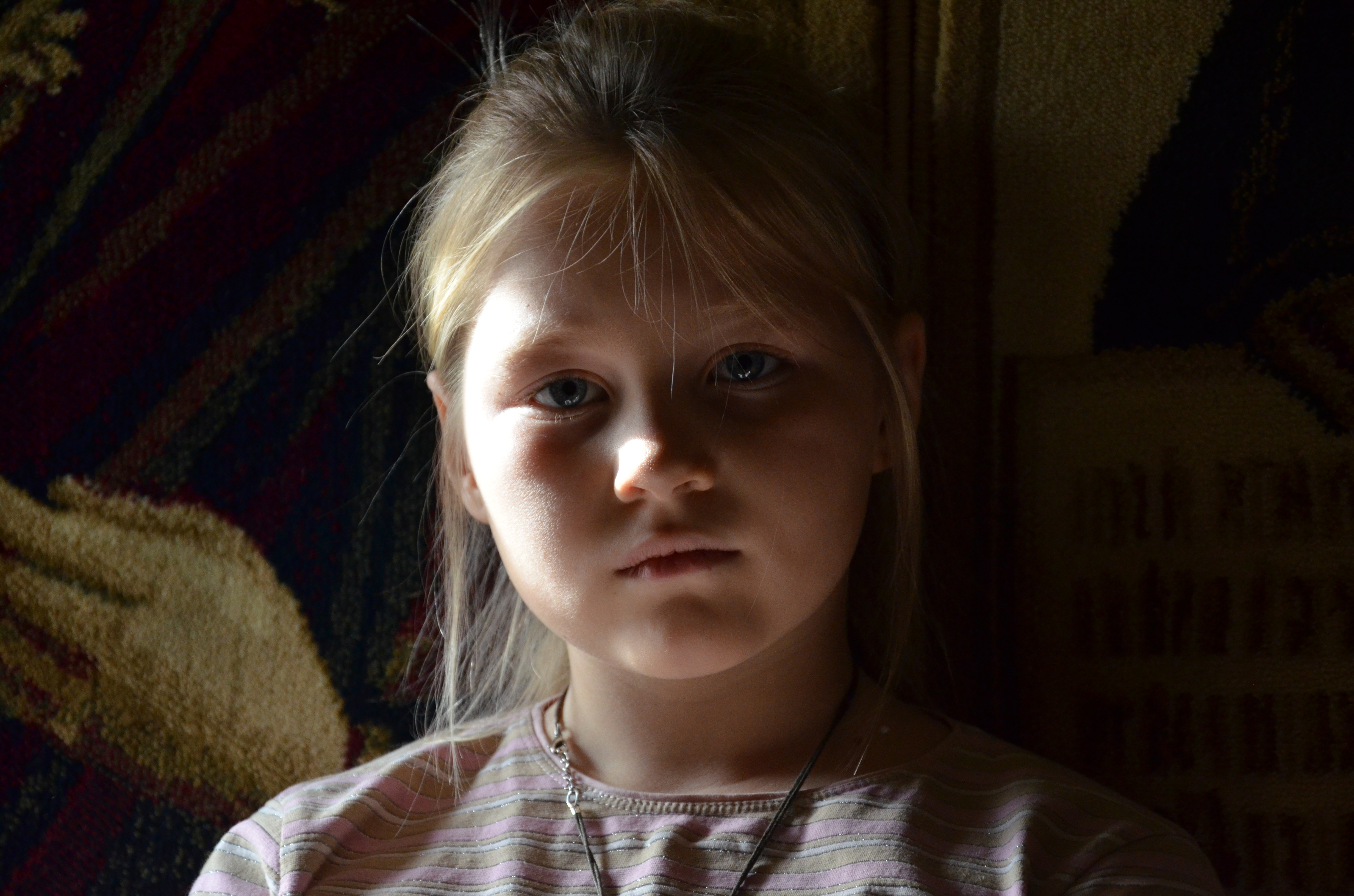 Mi történt 2016-ban a gyermekvédelemben?